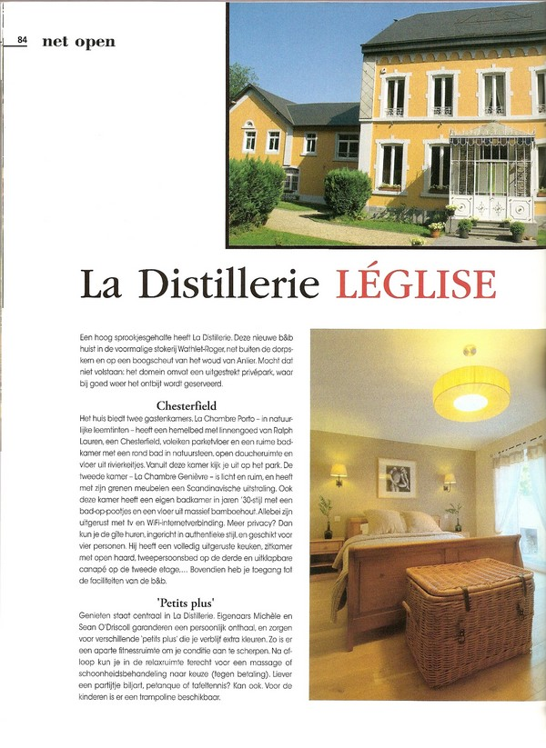 la distillerie id�es d�co